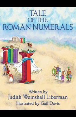 Tale of the Roman Numerals