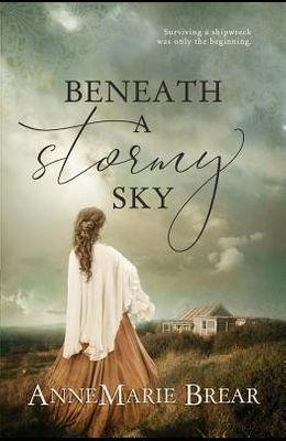 Beneath a Stormy Sky