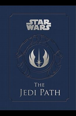 Star Wars(r) the Jedi Path