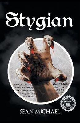 Stygian