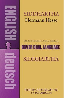 Siddhartha (Dual-Language)