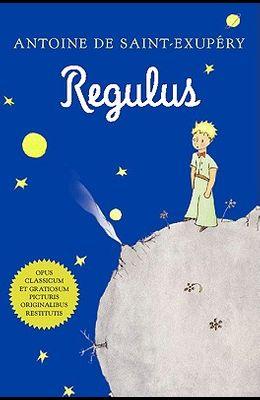 Regulus (Latin)