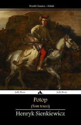 Potop - Tom III
