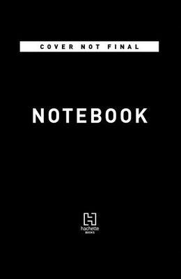 Fortnite (Official): Pocket Notebook - Blue