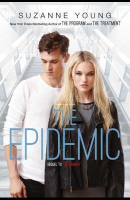 The Epidemic, 4