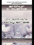 Clarke's Universe