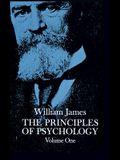 The Principles of Psychology, Vol. 1, 1