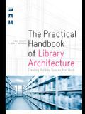 Prac Handbk of Lib Architectur