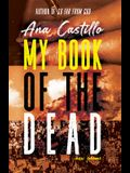 My Book of the Dead: New Poems