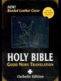 Catholic Bible-GN