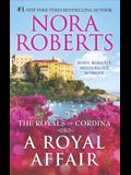 A Royal Affair: An Anthology