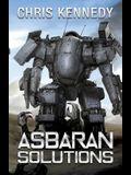 Asbaran Solutions