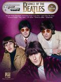 Songs of the Beatles: E-Z Play Today Volume 6