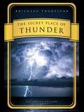 The Secret Place of Thunder