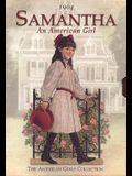 Samantha PB Boxed Set