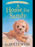 A Home for Sandy
