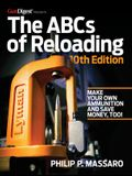 The Abc's of Reloading, 10th Edition