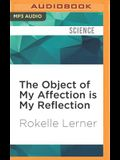 The Object of My Affection Is My Reflection: Coping with Narcissists