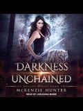 Darkness Unchained Lib/E