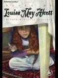Tales of Louisa May Alcott