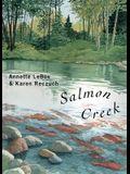 Salmon Creek