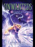 Island of Graves, 6