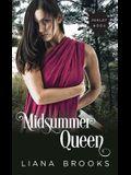 Midsummer Queen
