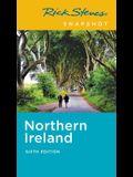 Rick Steves Snapshot Northern Ireland