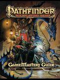 Pathfinder Roleplaying Game: Gamemastery Guide