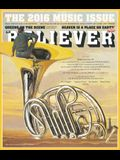 The Believer, Issue 114