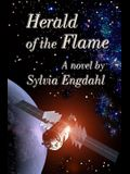Herald of the Flame
