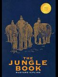 The Jungle Book (1000 Copy Limited Edition)
