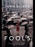 Fools: Stories
