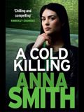 A Cold Killing: Rosie Gilmour 5
