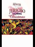 Jericho Horns Christmas Listening CD