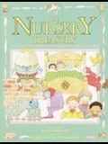 The Nursery Treasury