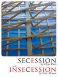 Secession/Insecession