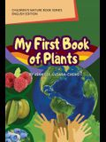 My First Book of Plants (English Edition)