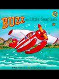 Buzz the Little Seaplane