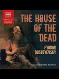 The House of the Dead Lib/E