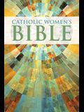 Catholic Women's Bible-NABRE