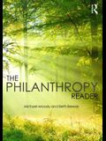 The Philanthropy Reader