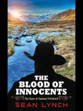 The Blood of Innocents: The Guns of Samuel Pritchard
