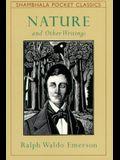 Nature (Shambhala Pocket Classics)