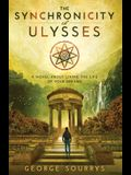 The Synchronicity of Ulysses