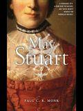 May Stuart