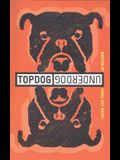Topdog/Underdog