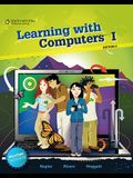 Learning with Computers I: Level Green