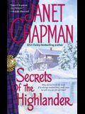 Secrets of the Highlander