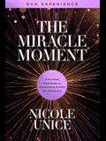 The Miracle Moment DVD Experience: A Six-Week Bible Study on Transforming Conflict Into Connection